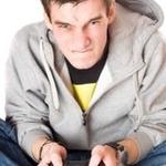 「ゲーマーが攻撃的になるのは暴力的演出によるものではない」―最新の研究報告