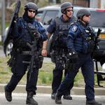 『Call of Duty』で負けたプレイヤーが腹いせに相手の名を騙り殺害予告、武装警官60人以上とSWATが出動する騒ぎに