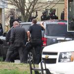 『Call of Duty』で負けたプレイヤーが腹いせに相手の名を騙り殺害予告、武装警官60人以上とSWATが出動する騒ぎにの画像
