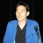【OGC2014】『FIFA』を作った日本人が語る、EA流の世界市場に向けたゲームの開発術