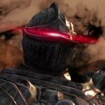 PC版『Dark Souls II』海外ローンチトレイラーが公開、海外バンナムはクラッシュ問題など把握