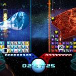 世界相手にパズル対戦『メテオスウォーズ』Xbox Liveアーケードに登場