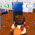 『シェイプボクシング Wiiでエンジョイダイエット!』本日発売―任天堂とも販売提携