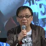 【ニコニコ超会議3】『ドラゴンクエストX』ステージイベントで堀井氏が「次のを作ったり…」とポロリ