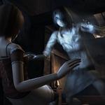 Wii U『零』シリーズ最新作発表に見るゲームのメディアミックス展開