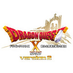 『ドラゴンクエストX』ニコニコ超会議3で飛び出したVer.2.2新情報まとめ ― dゲーム版の対応スマホも追加