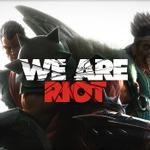 Riot Gamesが日本進出へ向けて始動開始、「GOボタンを押すまであと僅か」ともコメント