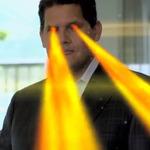 レジー社長の迫真の演技が堪能できる「Nintendo E3 2014」告知動画を公開 ― Digital Eventや『スマブラ』トーナメントを実施