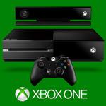 Xbox Oneが中国でリリース決定 ― 発売時期は日本と同じ9月
