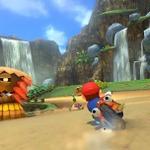 『マリオカート8』を7月31日までに買うと、指定Wii Uソフト2本の製品版を1ヶ月遊び放題 ─ 更に4割引きで購入できる特典も
