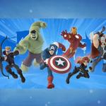 『ディズニーインフィニティ 2.0』正式発表、今度はマーベルキャラが参戦だ