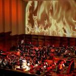 JAGMO、コンサートツアー「THE LEGEND OF RPG COLLECTION」開催 ― 6月公演では『ポケモン』『クロノトリガー』『FF』を演奏