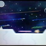 【ニンテンドー3DSダウンロード販売ランキング】半額キャンペーン中の『ピクロスe』シリーズが多数ランクイン、『チャリ走DX2 ギャラクシー』が初のトップ3外(5/1)
