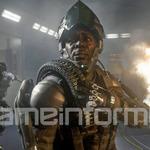 『CoD』新作における最強の軍隊は「民間軍事企業」、サブタイトルは「Advanced Warfare」かなど新たな噂も