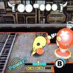 【ロコレポ】第78回 Bボタンで変なポーズしたりジタバタするのが楽しい脱出アクションゲーム『脱出星人!? デルデルデルデ』