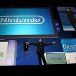 E3で発表されるの、されないの? 任天堂の新型ハードウェアを大予想