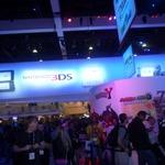 「E3 2014」での新型ゲーム機発表の噂を任天堂が否定