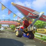 世界中のAmazonで『マリオカート8』が上位にランクイン中 ― Wii U本体の売上けん引なるか