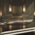 ゼルダHD版ならこうなる? 「Unreal Engine 4」で製作した「時の神殿」ファンメイド映像