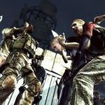 【PS3ダウンロード販売ランキング】『バイオハザード』シリーズがプライスダウンで多数ランクイン、『チャイルド オブ ライト』は3位に(5/8)