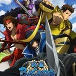 TVアニメ「戦国BASARA Judge End」スタッフとキャラクター設定画が公開