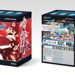 北米でもトゲゾーフィギュア同梱の限定版『マリオカート8』が発売決定!ニューヨークではロンチイベントも