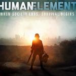 ネクソンが元COD開発者によるRobotokiと契約、ゾンビサバイバル『ヒューマン エレメント』のPC版を展開