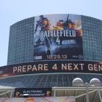 任天堂・ソニー・マイクロソフトが熱い視線 新興国が次なるゲーム戦争の舞台に