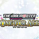 今週発売の新作ゲーム『アイドルマスター ワンフォーオール』『ソニック&オールスターレーシング TRANSFORMED』他