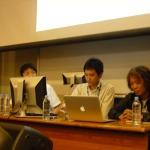 【CEDEC 2008】カプコンが考えるサウンド制作方法の提案