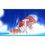 『ポケットモンスター オメガルビー・アルファサファイア』ゲーム映像が初公開