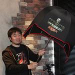 ヒストリカルバトル導入やWW2兵器の保存活動を行うWargaming.net、その意図とは