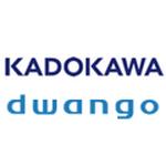 新会社KADOKAWA・DWANGO設立を正式発表 、統合の要点をチェック
