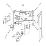 コーニンクレッカフィリップス、Wii/Wii Uデバイスめぐり任天堂を特許侵害で訴訟