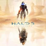 ヘイロー最新作『Halo 5: Guardians』発表、Xbox One専用で2015年秋発売