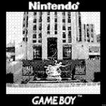 ゲームボーイポケットカメラで撮影したニューヨークの風景、プレイするとスイカが家に届くらしい『ごちぽん』、『Wii Sports Club』のパッケージ版が登場か、など…昨日のまとめ(5/17)