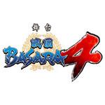 舞台「戦国BASARA4」2014年秋から公演決定 ― チケット予約は7月末開始