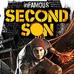 今週発売の新作ゲーム『inFAMOUS Second Son』『Wolfenstein: The New Order』『ワールドサッカー ウイニングイレブン 2014 蒼き侍の挑戦』他