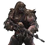 オンラインRPS『HOUNDS』大型アップデート実施 ― 新章やボス戦実装、記念キャンペーンなど