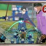結構RPGしてる?3DS『ハマトラ』のバトルやミッションの様子を最新PVでチェック