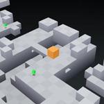 レイニーフロッグ、Wii Uダウンロードソフト3タイトル配信決定 ― パズルアクション『EDGE』は3DS版も