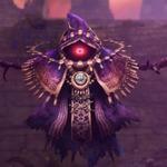 『ゼルダ無双』インパなど複数のプレイアブルキャラクターが登場、ストーリーなども公開