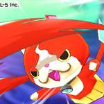 【ニンテンドー3DSダウンロード販売ランキング】『妖怪ウォッチ』ダウンロード版でも安定の推移、『ぷよぷよ!!ミニバージョン』久々のランクイン(5/15)
