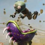 『プラント vs. ゾンビ ガーデンウォーフェア』はXbox Oneと同じ9月4日に発売