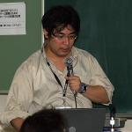 【CEDEC 2008】ゲーム開発のためのプロシージャル技術の応用