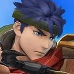 『大乱闘スマッシュブラザーズ for 3DS / Wii U』にFEシリーズから「アイク」が参戦