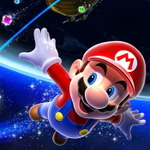 米大手メディアが選ぶ前世代機のベストゲーム、ナンバーワンに『マリオギャラクシー』