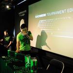 ゲーマー御用達、Razer社の新作キーボード&ヘッドセット発表会レポート