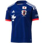 「ピカチュウ」がデザインされた公式「サッカー日本代表レプリカユニフォーム」発売開始