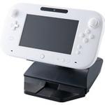 マリオカートに最適!Wiiリモコンを設置型ハンドルコントローラに出来るスタンド周辺機器が登場